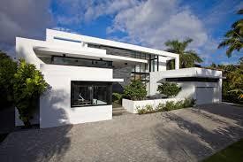 florida modern homes elegant modern home in golden beach florida