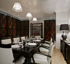 Dining Room Tables Nyc by Other Dining Room New York Fine On Other New York Restaurants 3