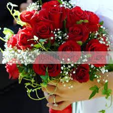 Order Flowers Online Flowers Archives Mumbai Flower Shop Florist Mumbai Online