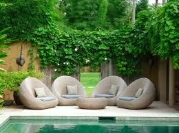 home and garden interior design garden home designs for nifty home and garden interior cool garden