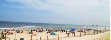 sea horse motel brant beach lbi nj