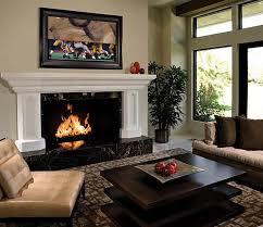 Wohnzimmer Quelle Wohnzimmer Couch Test Wohnzimmer Design Ideen Holz Verkleidung