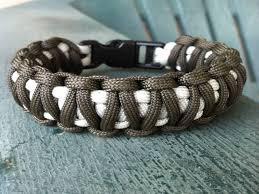 cobra knot bracelet images Paracord bracelet charms amazing cobra knot bracelet images just jpg