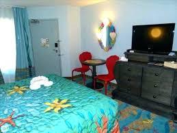 little mermaid bedroom the little mermaid bedroom decor mermaid bedroom large size of art