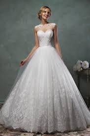 gown dress with price wedding dress valery