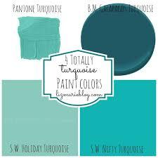 31 best paint colors images on pinterest color palettes colors