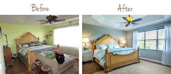 bedroom before and after bedroom before and after after bedroom sets for kids mobo me