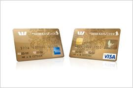 bca gold card co brand cards