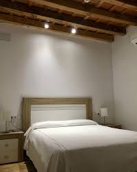 Schlafzimmer Ohne Fenster Rosario Uno Aparthotel Cádiz Provinz Hotelbewertungen Expedia De