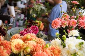 Local Florist 3 Ways Zinnia Helps Local Florists Grow U2014 Zinnia Omaha