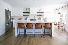 modern style farmhouse gorgeous home design