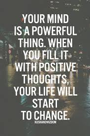 52 best think positive images on pinterest daily affirmations