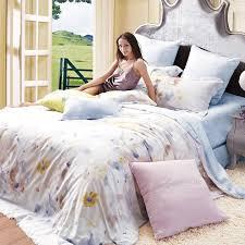 luxury bedding comforters room design ideas