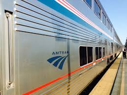 California Travel By Train images 7 reasons to travel by train business insider jpg