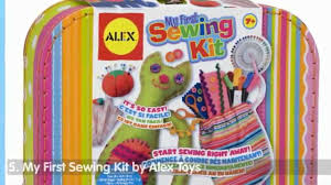 best arts and crafts toys 2014 2015 top reviews list for kids
