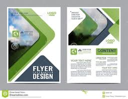 brochure layout templates free download word pikpaknews