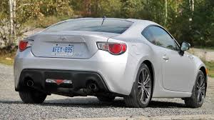 modified subaru brz 2013 2016 subaru brz scion fr s used vehicle review