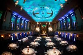 wedding venues in cincinnati wedding reception halls cincinnati ohio wedding reception venues