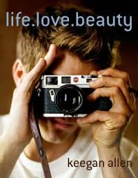Barnes And Noble Allen Park Keegan Allen The Photographers Who Have Influenced Me The