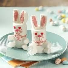 Easter Bunny Hat Decorations more easter bonnet u0026 hat ideas bunny hat easter bunny and
