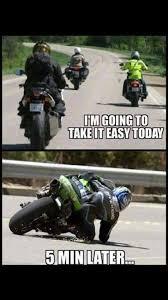 Funny Harley Davidson Memes - motorcycle memes home facebook