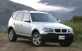 2004 bmw x3 used 2004 bmw x3 consumer discussions edmunds