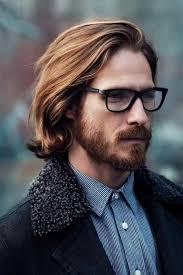 coupe de cheveux homme mode coupe de cheveux homme cheveux épais tendances dans les coiffures