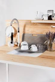 chop chop kitchen designed for everyone by dirk biotto view in gallery chop chop kitchen designed everyone dirk biotto 6