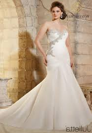 plus size vintage wedding dress cheap wedding ideas cheap