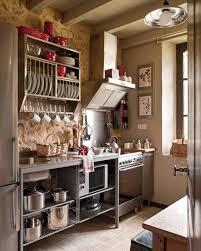 kitchen theme ideas for decorating kitchen cheap kitchen wall decor ideas kitchen wall design