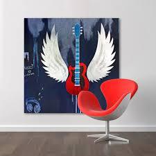 online buy wholesale metallic paintings from china metallic
