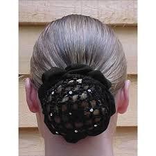 hair net hair net bun cover dover saddlery