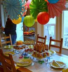 New Year S Day Decorating Ideas by New Year U0027s Day Brunch Ideas Brunch Holidays And Party Time