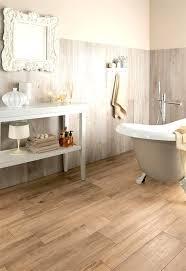 Bathroom Laminate Flooring B Q Laminate Wood Floors In Bathroom Birdcages