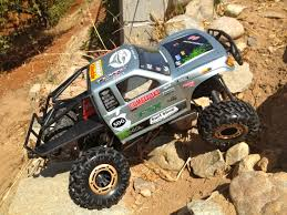 jeep honcho custom rc car buggy truck 1 10 scale custom crawler 4 4 4ws 2 4ghz honcho