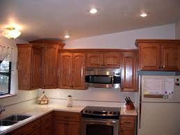 kitchens samples of work d mac construction spokane washington