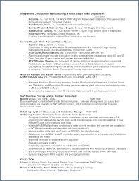 resume exles skills skills for resume exle kantosanpo