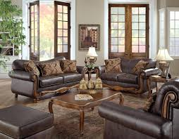 Top Leather Sofa Manufacturers Quality Sofa Manufacturers Canada Thecreativescientist
