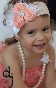 vintage headbands 21 best images about my girl on baby sperrys vintage