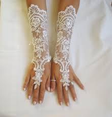 victorian wedding inspiration halloween wedding alternative oh