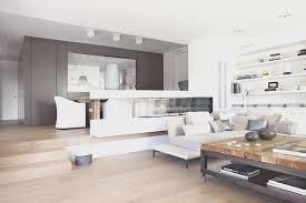 home decor fresh interior decoration indian homes home design