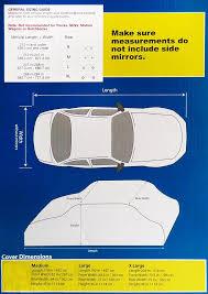 caramelcafe rakuten global market premium car cover car seat