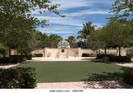 Largo Botanical Garden Florida Botanical Gardens Stock Photos Florida Botanical Gardens