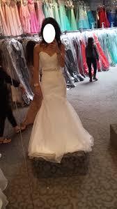 me your wedding dress me your destination wedding gown weddingbee