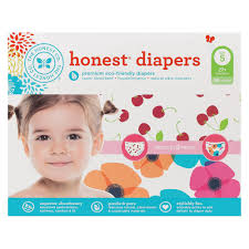 target black friday online diapers honest box diapers 15 79 reg 26 today only southern savers