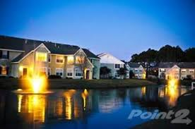 Beach House Rentals In Panama City Beach Fl - houses u0026 apartments for rent in panama city beach fl from 7 a