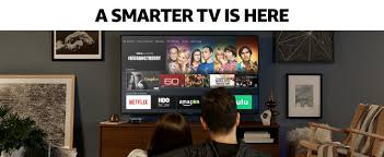 amazon tv deal black friday 55 inch amazon com element 55 inch 4k ultra hd smart led tv fire tv