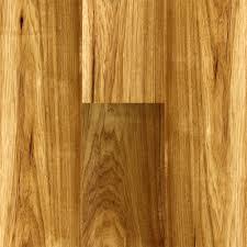 Laminate Flooring Lumber Liquidators Laminate Wood Flooring U2013 Modern House