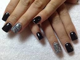 amazing gel nail art 2016 registaz com