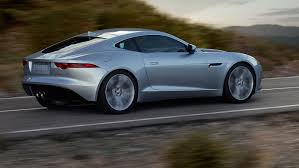jaguar cars f type nice jaguar f type car for mobile pictures uncategorized